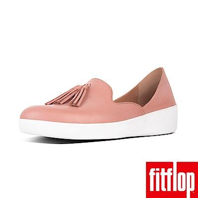 FitFlop TASSEL-粉色