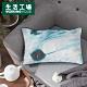 【週年慶倒數↗全館限時8折起-生活工場】碧悠幻影抱枕30x50 product thumbnail 1