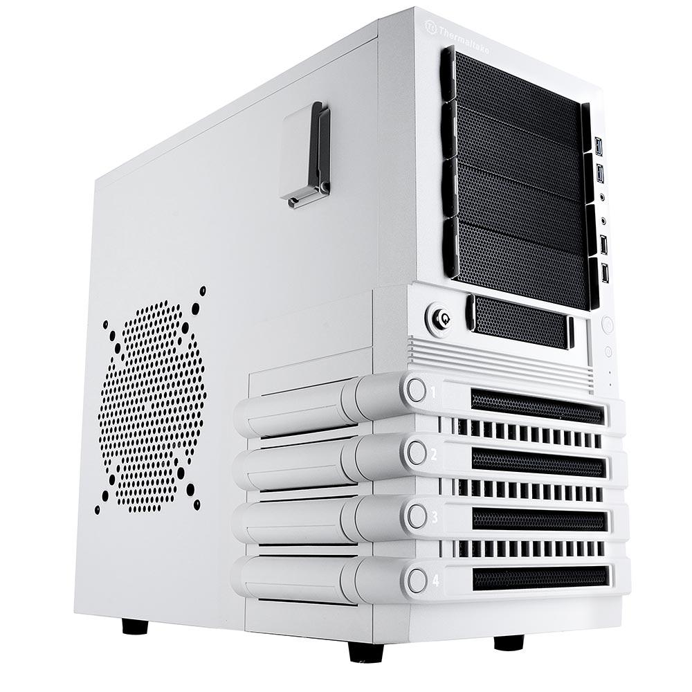 技嘉B450平台[山海星神]R7八核GTX1660-6G獨顯電玩機