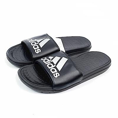 Adidas 拖鞋 VOLOOMIX 男鞋