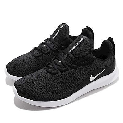 Nike 休閒鞋 Viale 襪套 運動 男鞋