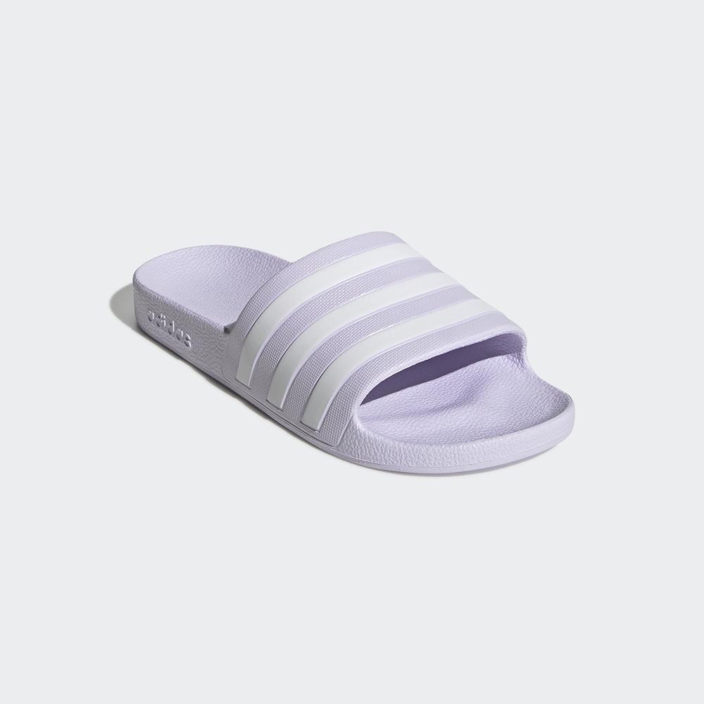 adidas ADILETTE 運動拖鞋 女 EG1742