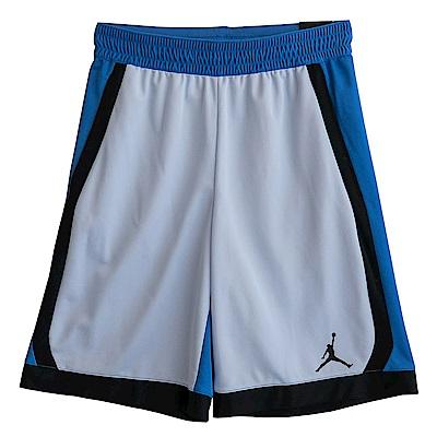 Nike 耐吉 AS ULTRA-運動短褲-男