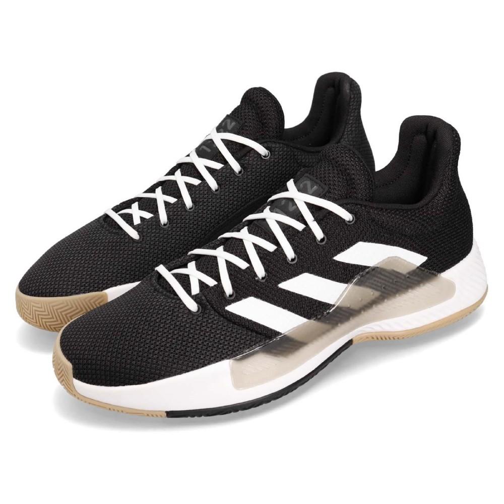 adidas 籃球鞋 Pro Bounce Madness 男鞋 @ Y!購物