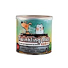 Twinkling Star 鱉蛋粉 爆毛粉 100g