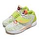Nike 籃球鞋 KD14 EP 運動 男鞋 避震 包覆 明星款 支撐 穩定 球鞋 白 綠 CZ0170101 product thumbnail 1