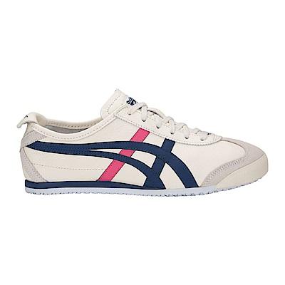 OnitsukaTiger Mexico66 休閒鞋1182A078-103