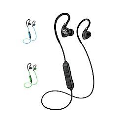 JLab Fit 2.0藍牙運動耳機