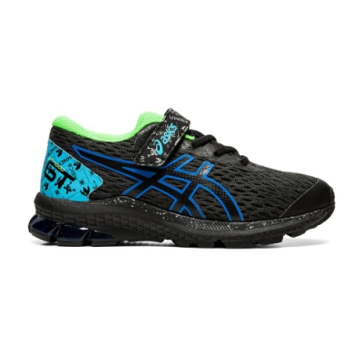 ASICS GT-1000 9 PS 童鞋 1014A124-001