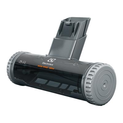 Electrolux 伊萊克斯居家清潔小幫手-零糾結迷你床墊吸頭988263014-<b>1</b>