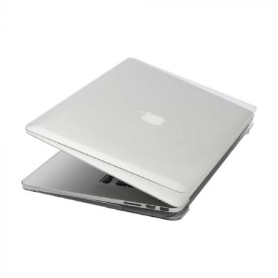 Bravo-u APPLE MacBook 13吋 Retina 水晶磨砂保護硬殼