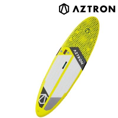 Aztron AS-011 雙氣室立式划槳 NOVA / 城市綠洲