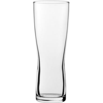 《Utopia》Aspen啤酒杯(280ml)