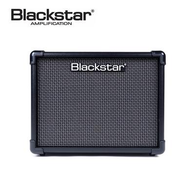 Blackstar IDCORE V3 10W 電吉他音箱