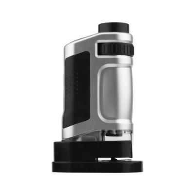 COMET 隨身變倍顯微鏡(MG10081)