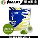 袋裝 戰神 MARS 濃縮乳清蛋白 高蛋白 抹茶歐蕾 2.1KG product thumbnail 1