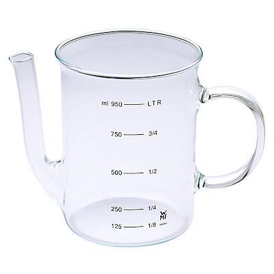 WMF 油脂分離杯 油水分離杯(0.75L)