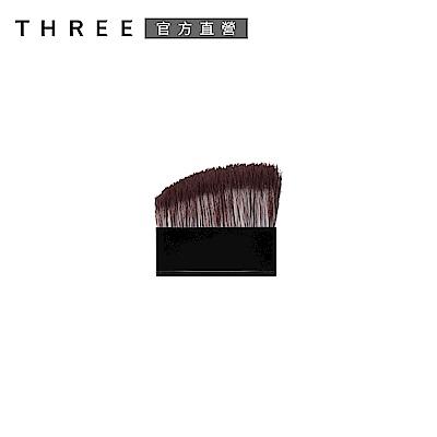 THREE 粉餅刷(H)