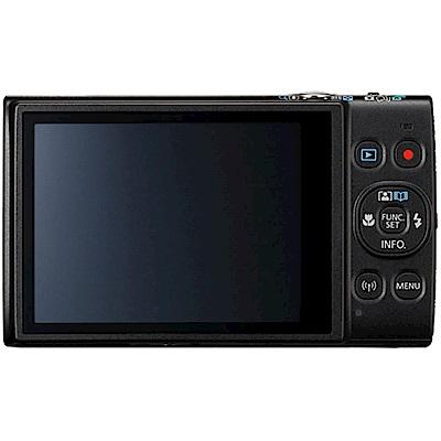另贈電池+32G組) Canon 285HS 數位相機公司貨