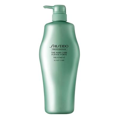 SHISEIDO資生堂 法倈麗公司貨 芳泉調理系列 芳泉調理護髮乳1000ML