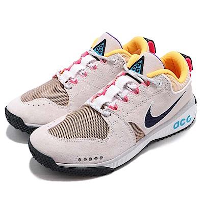 Nike ACG Dog Mountain 男鞋