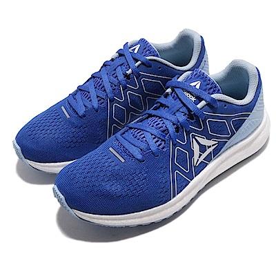 Reebok 慢跑鞋 Floatride Energy 女鞋
