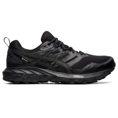 ASICS 亞瑟士 GEL-SONOMA 6 G-TX 男 跑鞋  1011B048-002