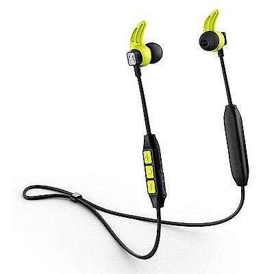 Sennheiser CX SPORT無線藍牙 耳道式 運動耳機