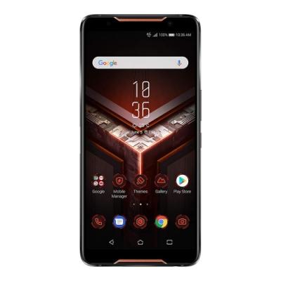 (福利品)ASUS ROG Phone ZS600KL (8G/512G) 電競手機