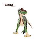 【TERRA】艾氏冰脊龍_Dan LoRusso系列