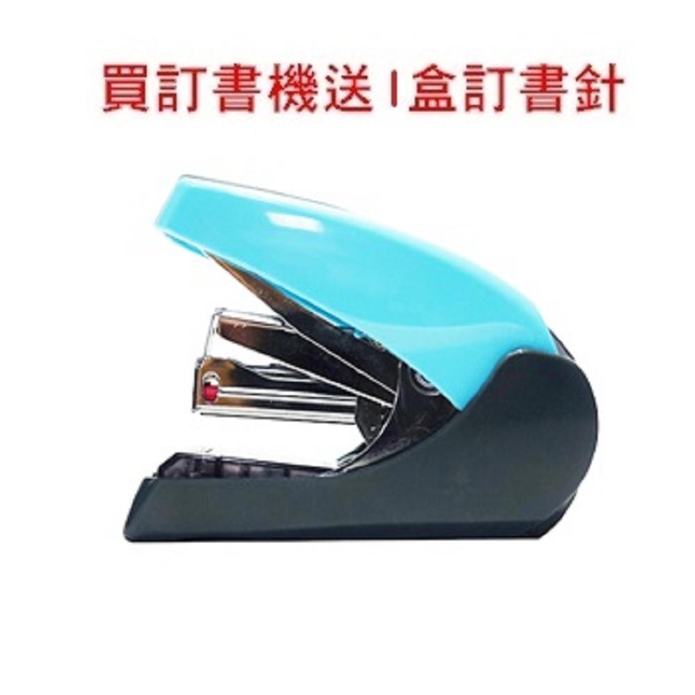 【2入/組】Double A 10號智慧型省力訂書機