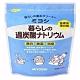 日本【Miyoshi】生活鈉 雙氧漂白水500g product thumbnail 1