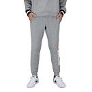 Nike AS M NSW JDI JGGR FLC 男長褲 灰