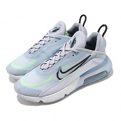 Nike 休閒鞋 Air Max 2090 運動 男鞋