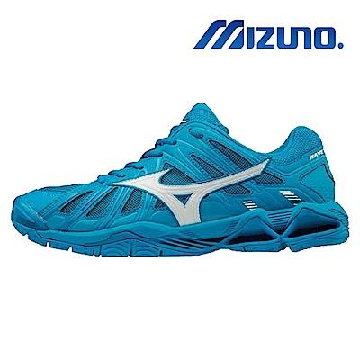 Mizuno WAVE Tornado X2排球鞋 V1GA181298