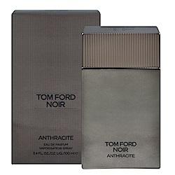 Tom Ford 神秘暗黑香水 淡香精 100ml