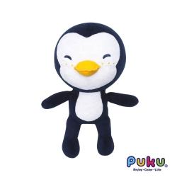 【PUKU】企鵝玩偶-35cm
