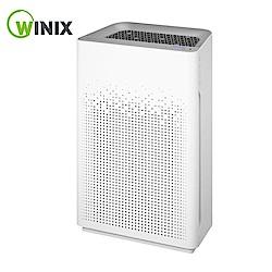 Winix空氣清淨機 ZERO-S 自動除菌離子 家庭