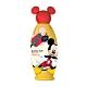 Disney Mickey 經典米奇香氛泡泡浴 350ml product thumbnail 1