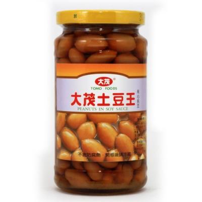 大茂 土豆王(360g)