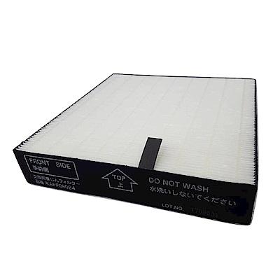 DAIKIN大金空調 靜電HEPA集塵濾網