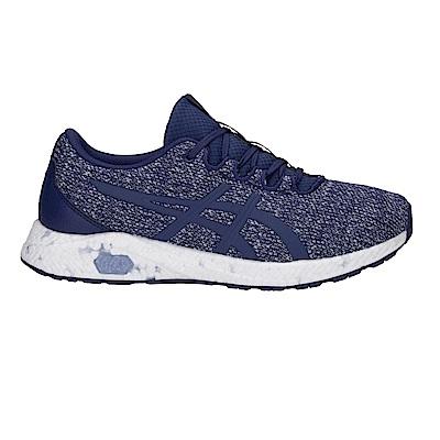 ASICS HyperGEL-YU女運動鞋1022A056-400