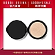 (限時特賣)【官方直營】Bobbi Brown 芭比波朗 高保濕修護精華氣墊粉底 SPF40 PA++++ 蕊心 product thumbnail 1