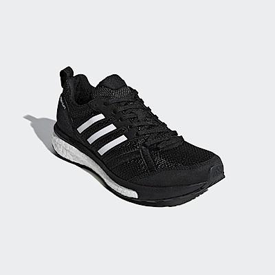 adidas ADIZERO TEMPO 9 跑鞋 女 B37426