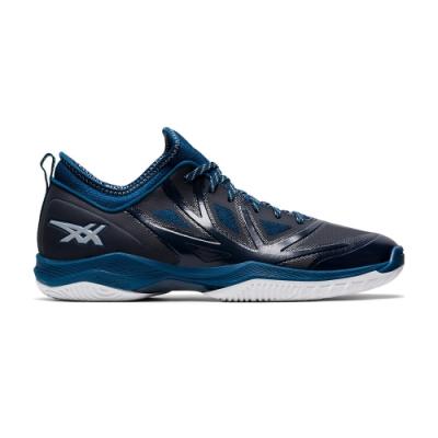 ASICS GLIDE NOVA FF  籃球鞋 1061A003-413