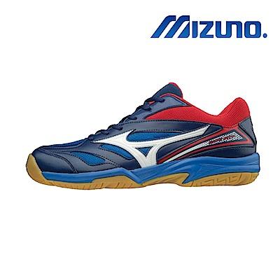 MIZUNO GATE SKY 男女 羽球鞋 71GA174013