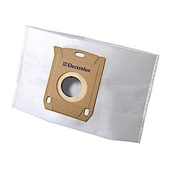 伊萊克斯 吸塵器專用集塵袋(ES01)-2組