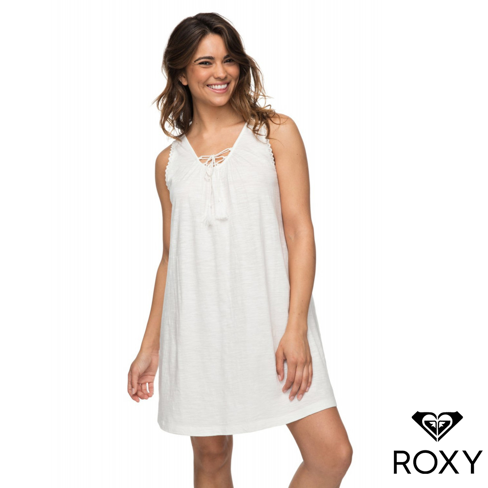 【ROXY】AGUILA DRESS 洋裝