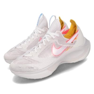 Nike 休閒鞋 N110 D/MS/X 運動 男鞋