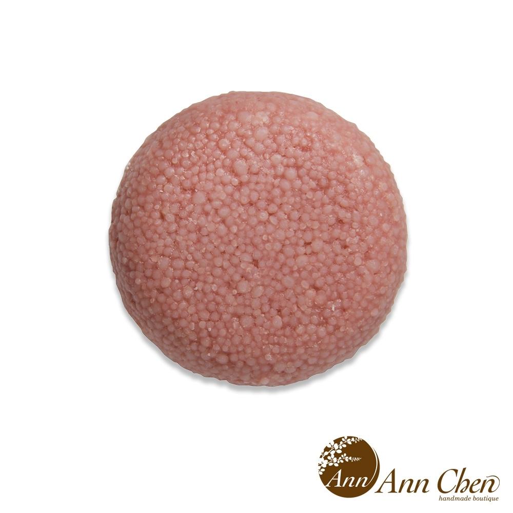 陳怡安手工皂-滋養肉桂洗髮餅60g